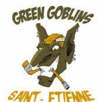 Goblins – St-Etienne