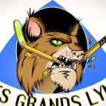 Entente Grand-Lemps – Bourgoin 1