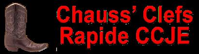chauss_clefs_rapide