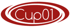 cup01