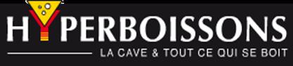 logo-hyperboissons